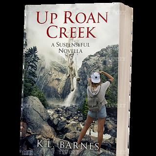 Roan Creek Png_edited.png