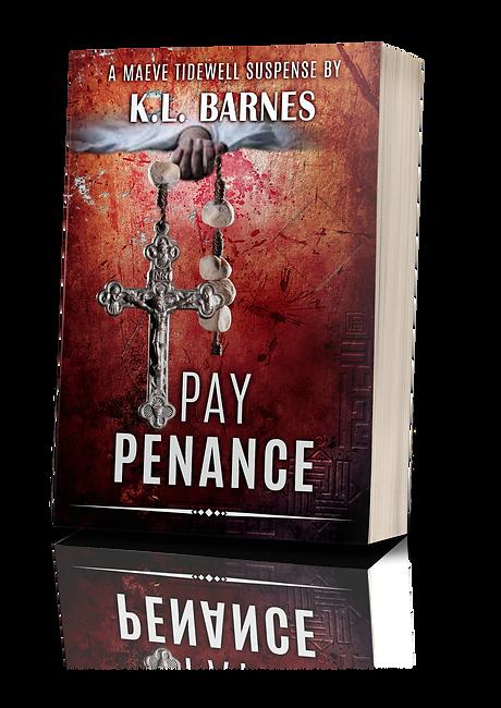 Penance 3D Paperback png.png