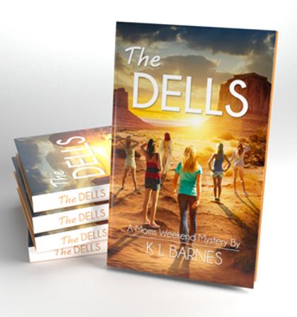 The Dells.png