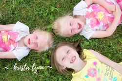 KristaLynnDesign Children