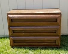 Item #: Dresser0013