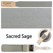 fusionSacredSage.JPG