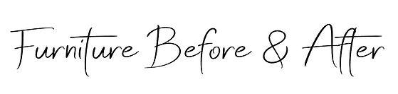 Before&AfterFurn.JPG