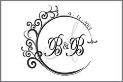 KristaLynnDesign Logo