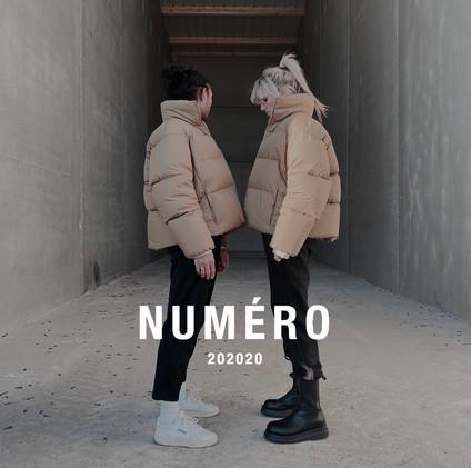 Numéro 202020 .jpg