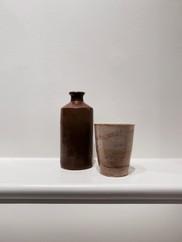 mood - ceramics