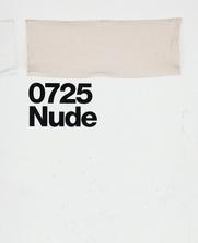 mood - nude