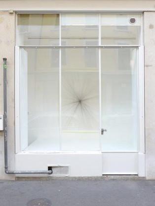 mood - window