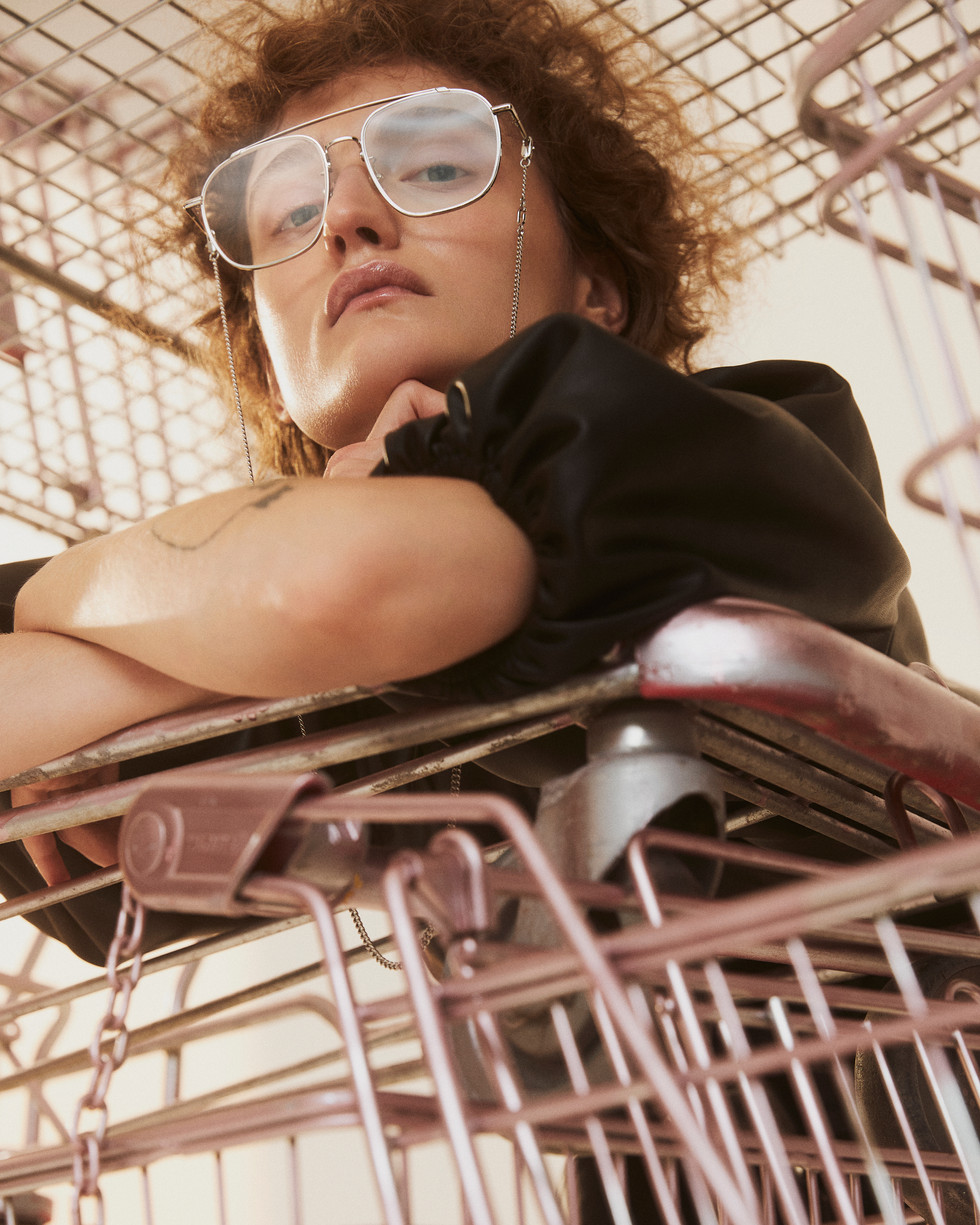 20200720_GROCERY_CARTS_MICHAEL_WENIGER_0