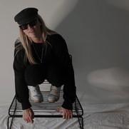 Kathrin Mormann