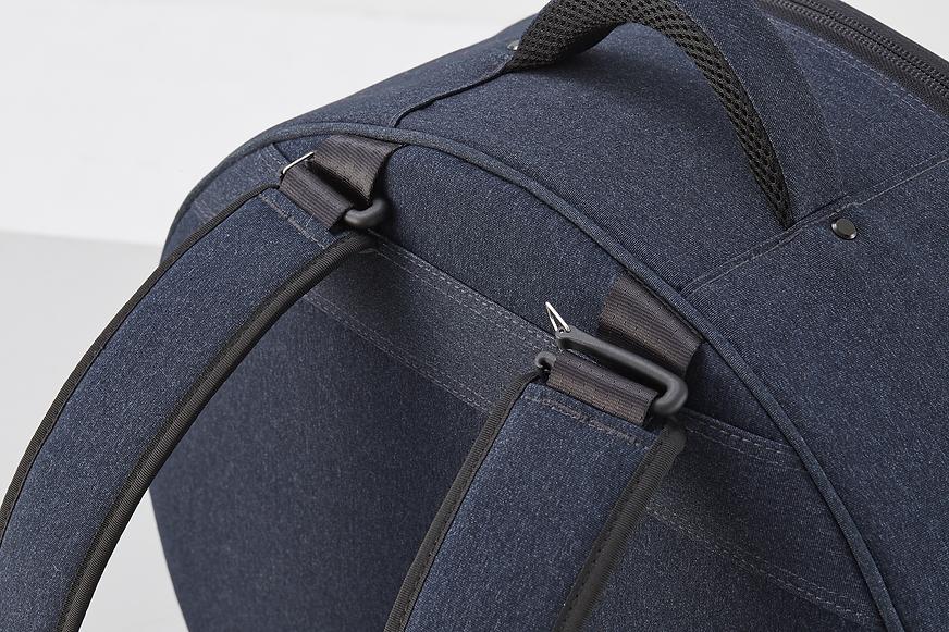 gigbag, gig bag, guitar soft case