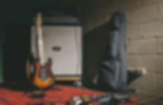 basiner - Premium Gig Bags for Music Lovers
