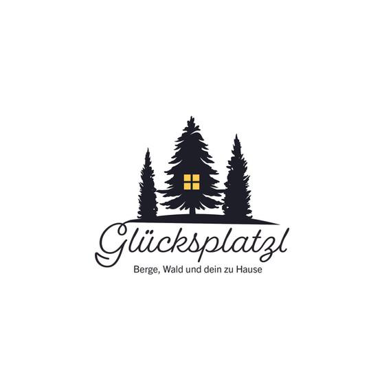 Entwurf Logodesign