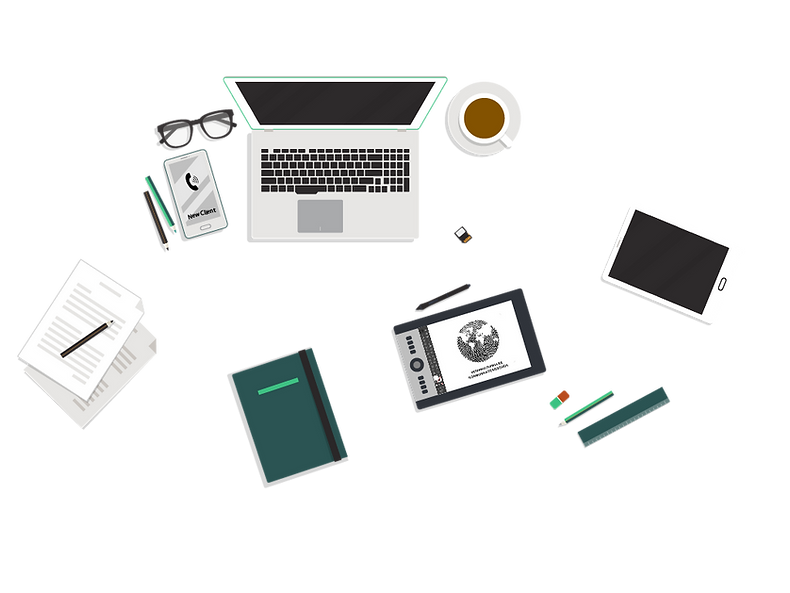 Graficdesigner Desk.png