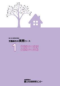 (通)実務1-表紙2013.jpg
