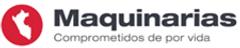 MAQUINARIAS.png