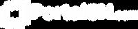 Logotipo Archivo Vectorizado - Blanco.pn