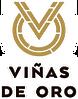 VIÑAS_DE_ORO.png