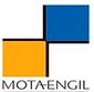 MOTA ENGIL.png