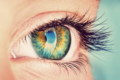 close up of an eye.jpg