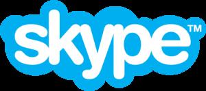 skype-logo-feb_2012_rgb_500-300x133.png