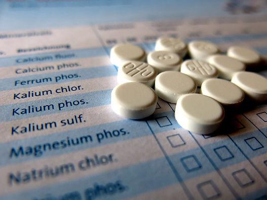 writing-number-medicine-alternative-clos