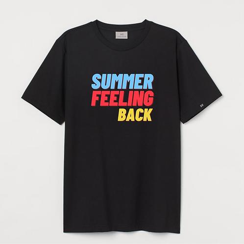 SFB! Pima Cotton T-Shirt