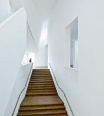 Caring Wood Stairs.jpg
