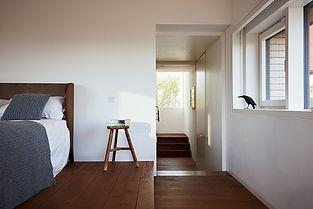 caringwood bedroom.jpg