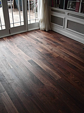 walnut+and+parquet+019.JPG