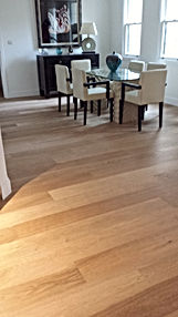 Fulham Prime Oak Engineered