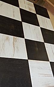 Brooklyn Tiles