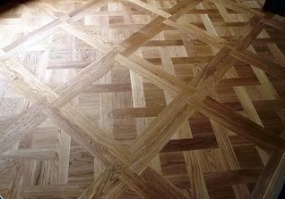 Designed Pannels (White European Oak).JP
