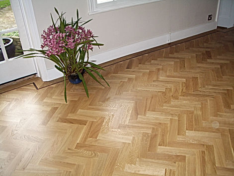walnut+and+parquet+040.JPG