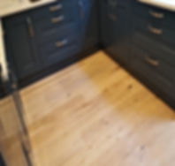 Oak Kitchen Invisible Lacquer.jpg