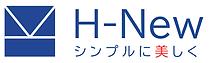 ロゴ02-03.png