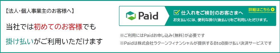 Paidバナー.png