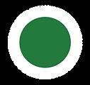 green circle-01-01-01.png
