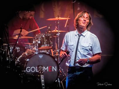 Goldmen - 03 Juillet (8).jpg