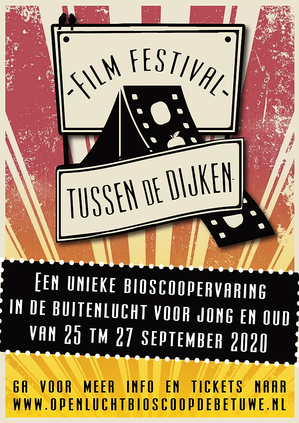 ontwerp poster-1.png
