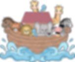 story hour boat.png