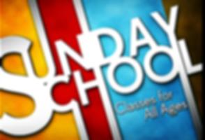 sundayschool.png