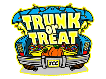 halloween-trick-or-treat-png-image-png-m