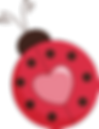 clipart-heart-ladybug-1_edited.png