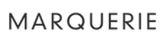 Logo-Marquerie.png