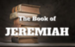 The-Book-of-Jeremiah.jpg