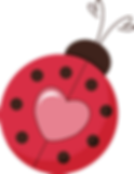 clipart-heart-ladybug-1.png