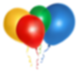 Balloons-PNG-HD.png
