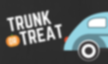 37191_trunkortreat2.png
