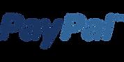 paypal-784403_960_720.webp